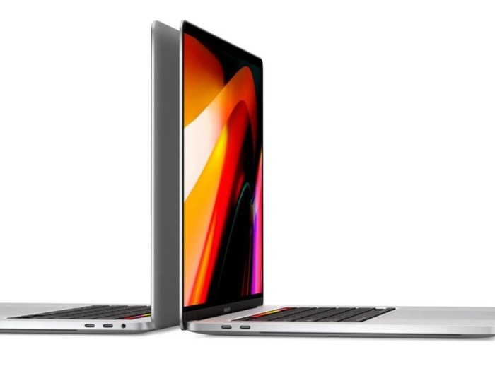 Macbook Pro 2016 dan 2017 Dapat Mengikuti Program ...